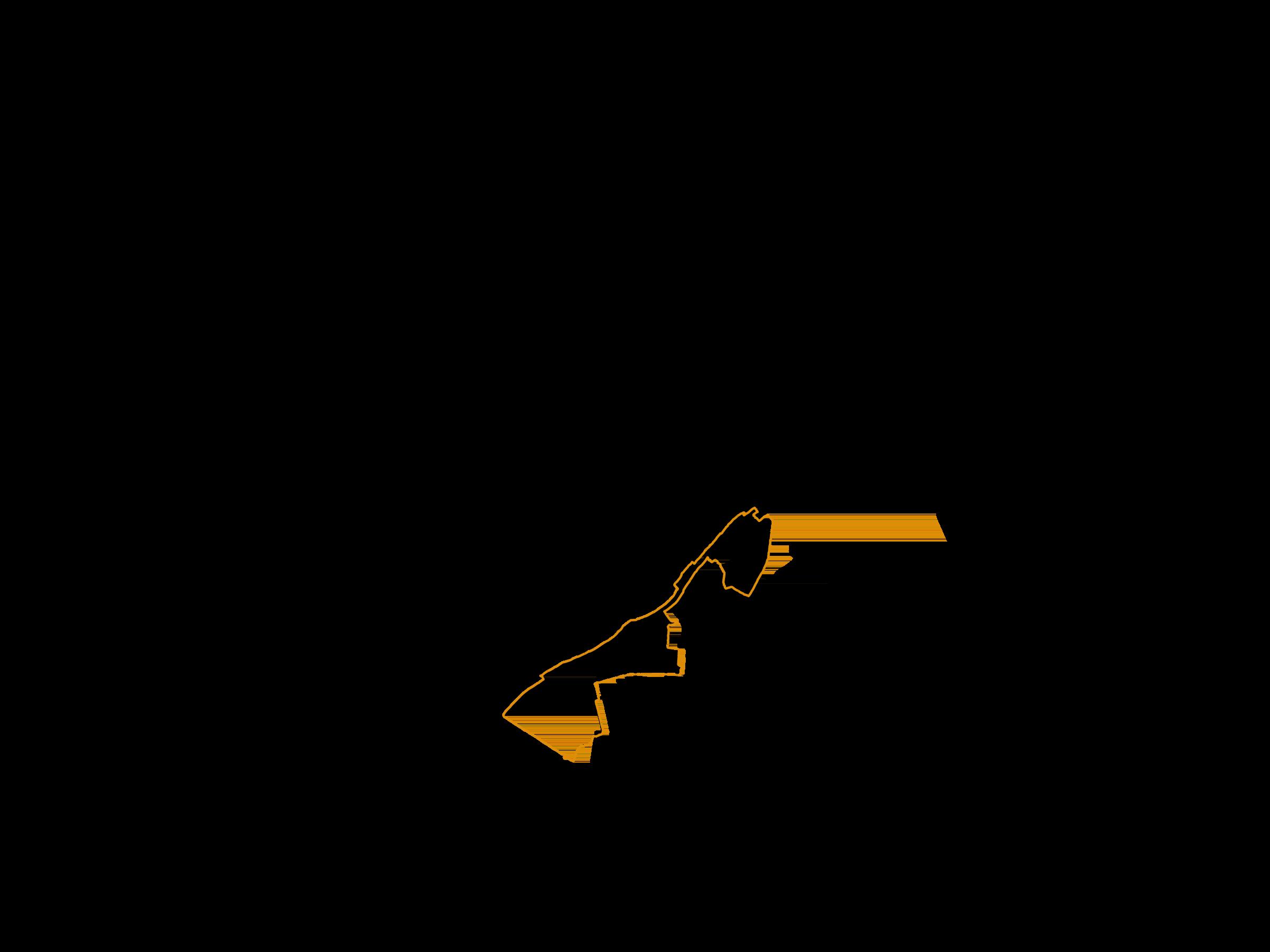 2021 Ride 09